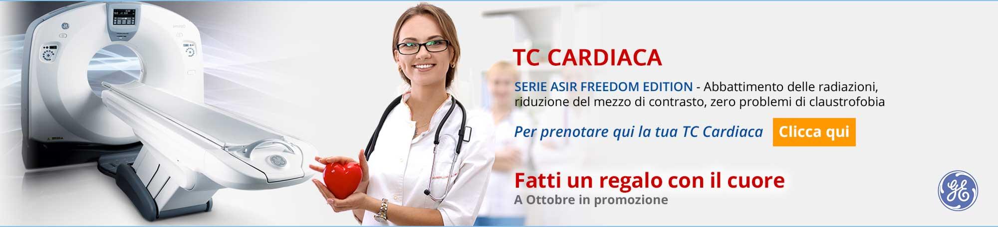 TC-Cardiaca Ostia
